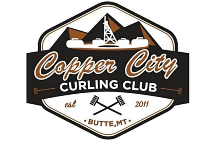 Copper City Curling Club registration now open