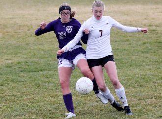 Flathead girls erupt on Butte High