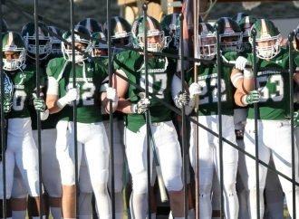 Montana Tech football unveils 2020 schedule
