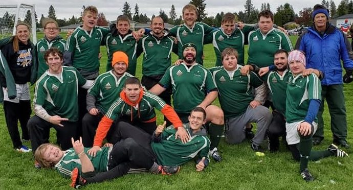 Tech students set to host Oktoberfest Rugby