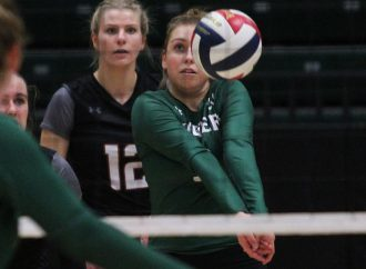 Montana Tech's Hopcroft earns national award