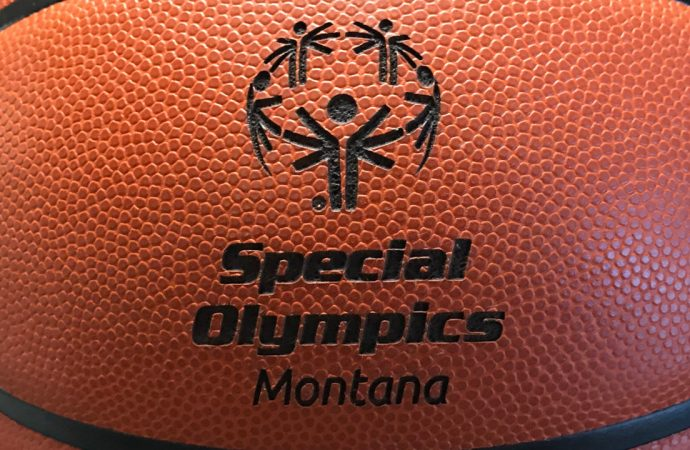 Special Olympics hoops begins Thursday with opening ceremony