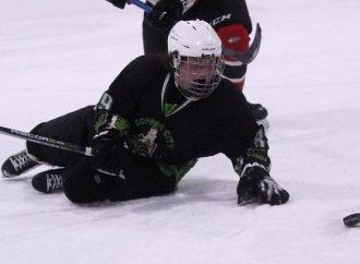 Missoula Bruins skate past Copper City Kings