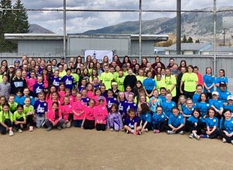 Copper City Softball registration opens Wednesday
