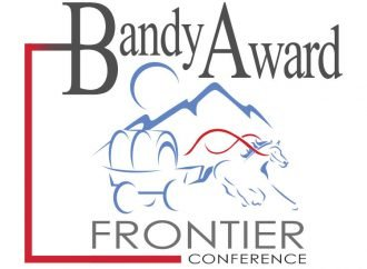 Rocky Mountain College repeats as Bandy winner