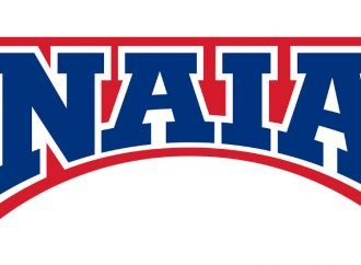 NAIA targeting return to sports in September