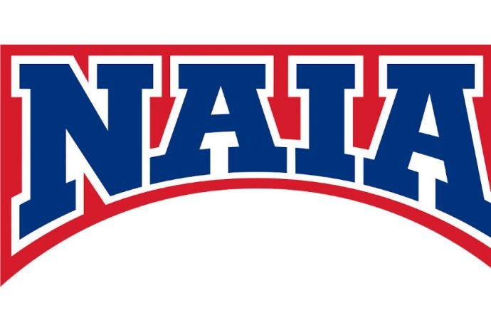 Most NAIA championships moved to spring