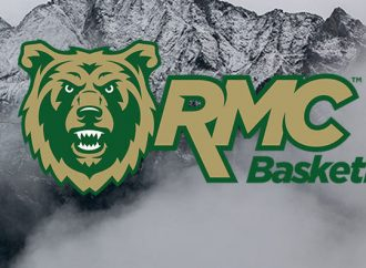Rocky women add transfer from New Mexico