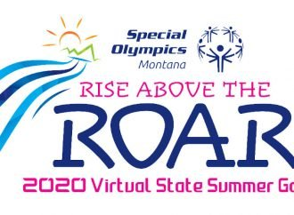Special Olympics going virtual for Summer Games