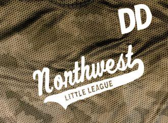 Northwest Little League honors Don Davis