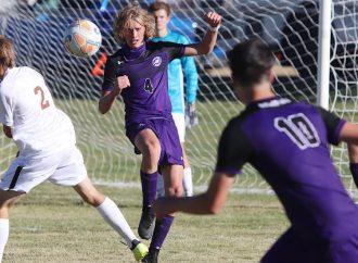 'Sluggish' start costly for Butte High boys