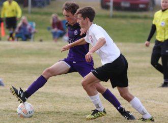 Helena goal flurry bests Butte High boys