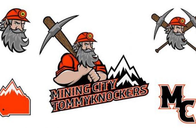 Tommyknockers add closer
