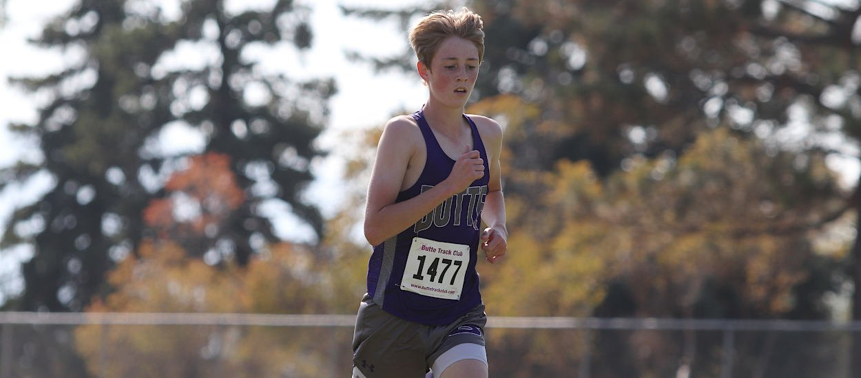 Whitlock bounces back with one shoe in Helena