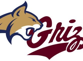 Cats, Griz to play modified spring football season