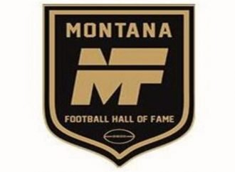 Montana Hall of Fame sets induction dates