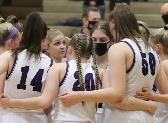 Bulldogs post opening for girls' basketball coach
