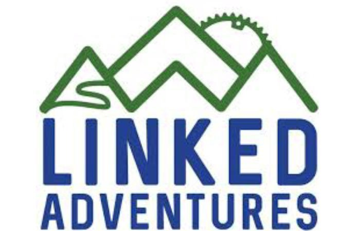 Linked Adventures offers free shuttles, with a catch