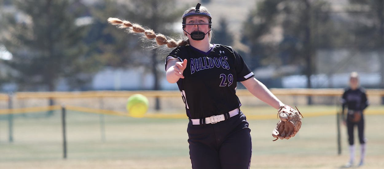 Butte High busts out to sweep Missoula Hellgate
