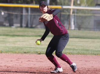 Maroon season ends with loss to Rangers