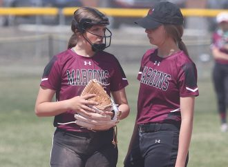 Surging Maroons ready to open State A softball