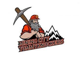 Tommyknockers apparently cancel rest of season