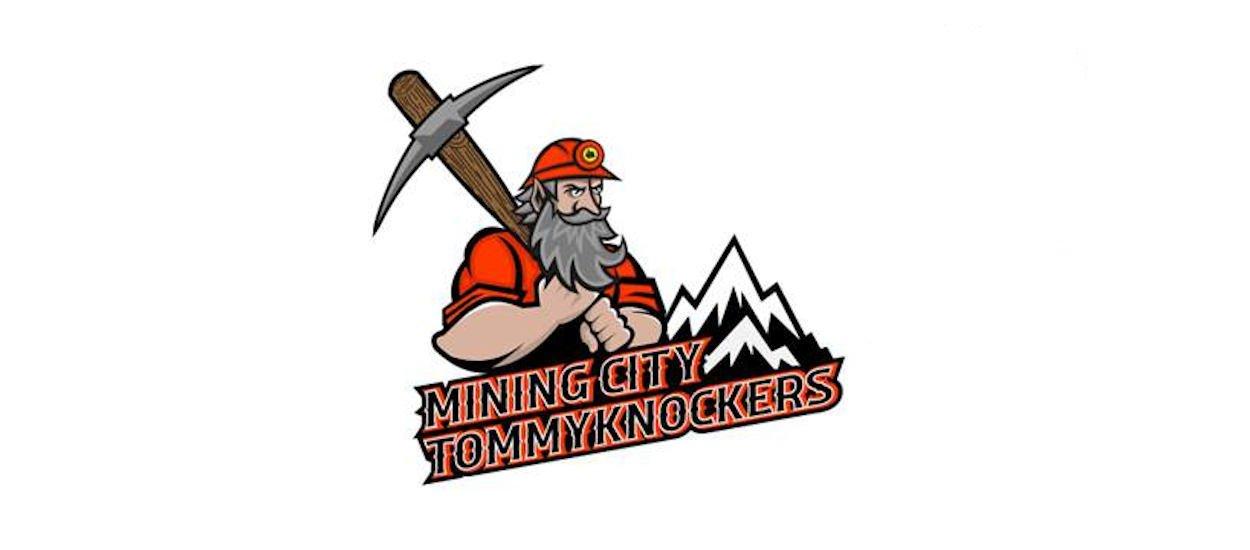 Dobrinski big fly lifts Tommyknockers in ninth