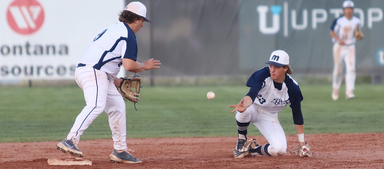 Outlaws take two from Miners on long night