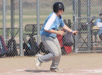 Butte All-Stars roll to Junior Little League title