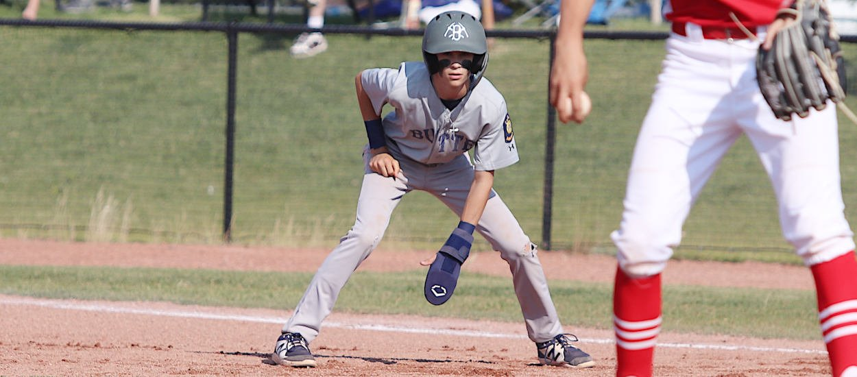 Butte splits with Red Sox in 'Muck Show' home finale