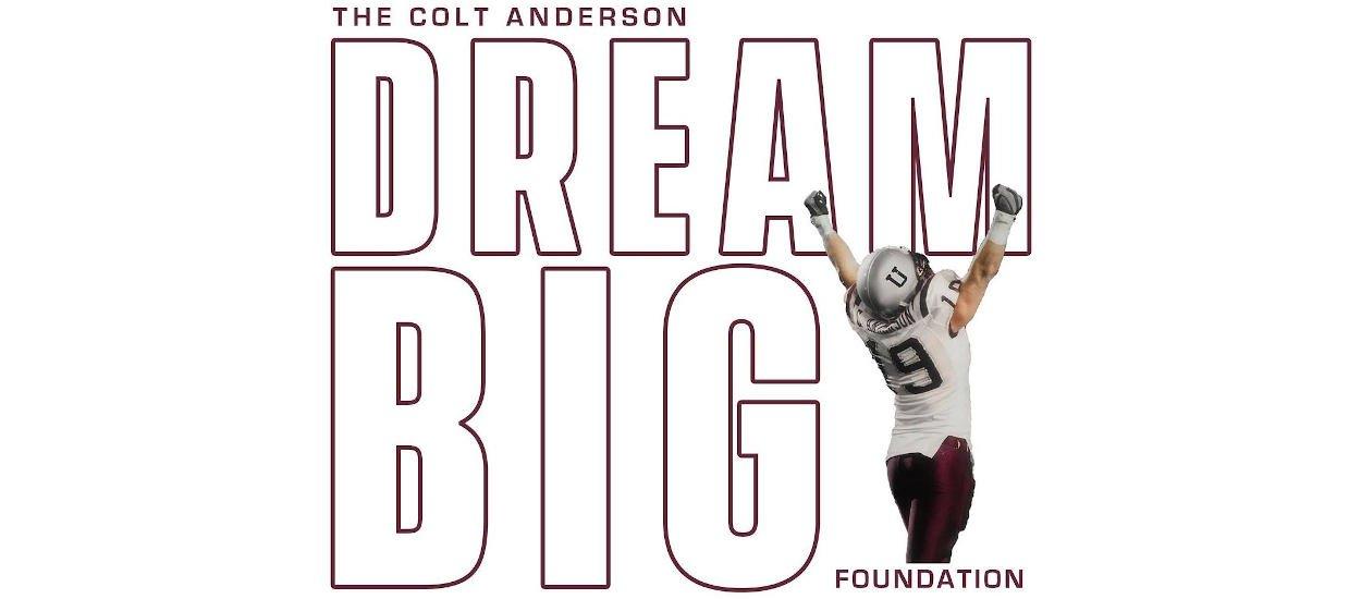 Dream Big Foundation sponsor fees for Scamper