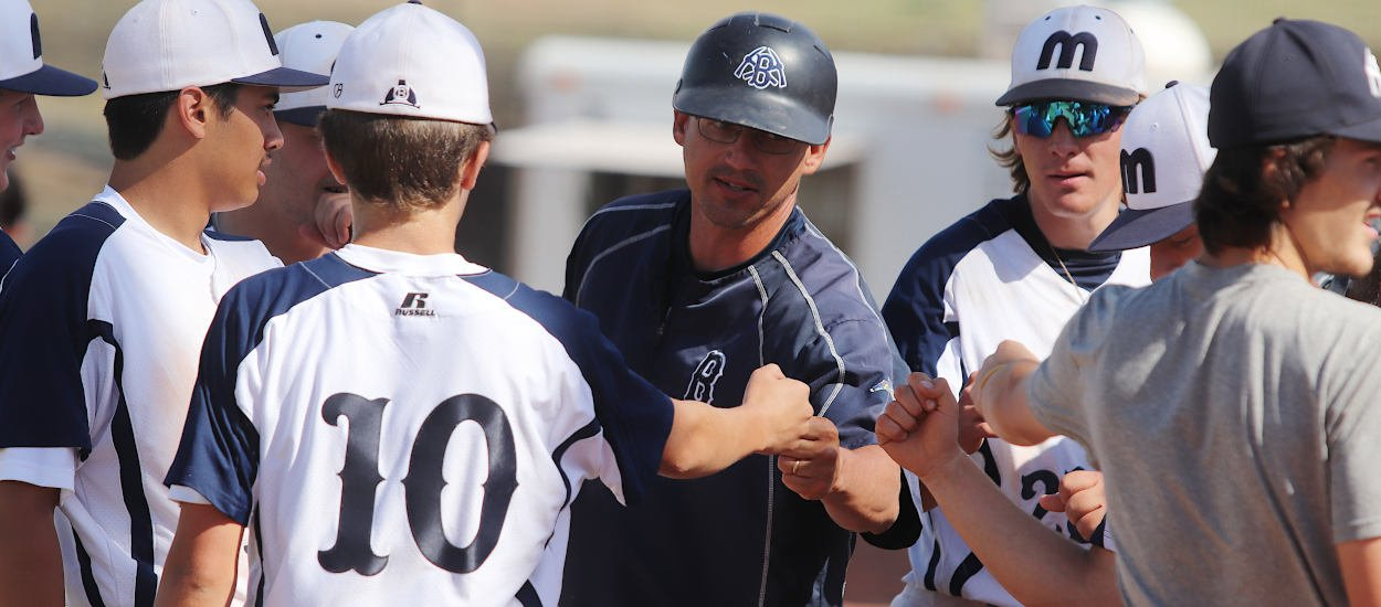 Miners open districts Thursday against Bucks