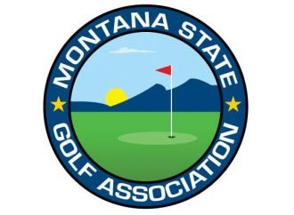 Prigge wins first flight at Women's State Amateur