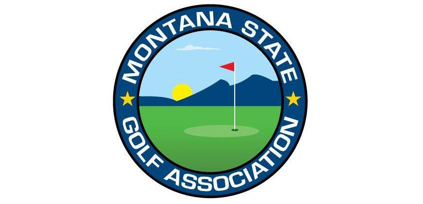 Joey Lovell wins first Montana State Am