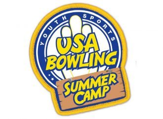 Free Learn-to-Bowl Camp set for Friday at Star Lanes