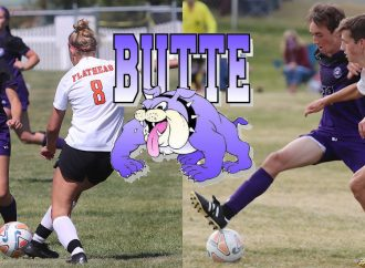 Bulldog soccer teams ready to begin new season