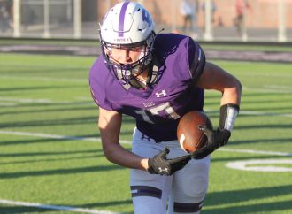 Dogs eye conference title as Spartans come to town